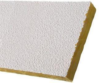 a47ae7ad8ddf Forro de lã de vidro
